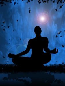 meditation-man-paganshop1-com-exe-608x810