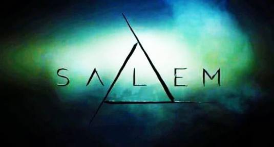 Salem-TV-Series-image-salem-tv-series-36400515-550-297