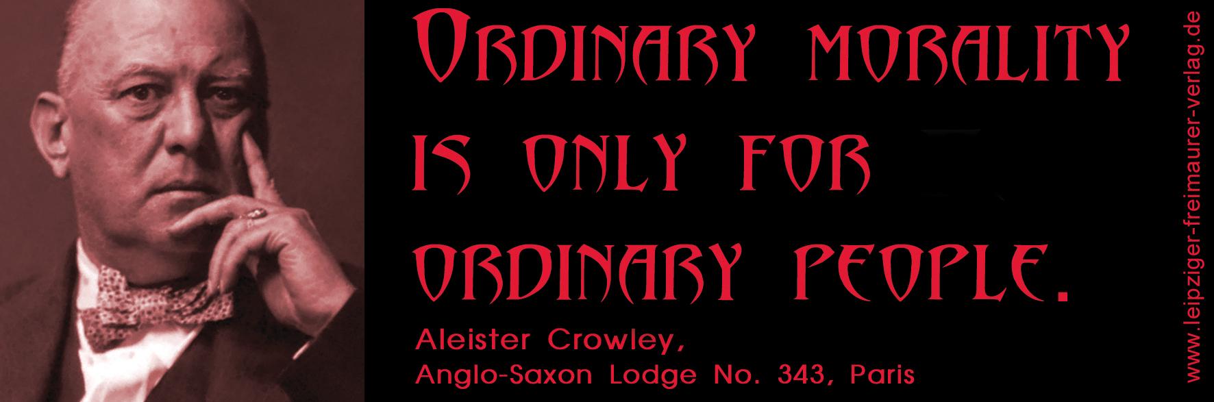 ak051-crowley-morality