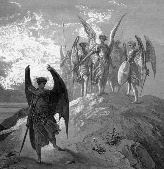 angels-on-the-mount