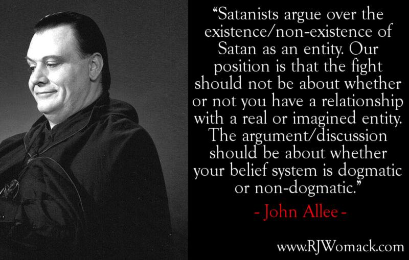satanic–quote– Rjwomack.com