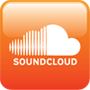 soundcloud-logo-1