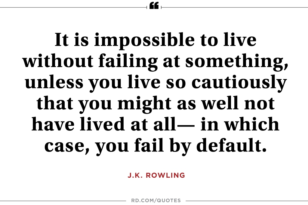 04-jk-rowling-quotes-failing