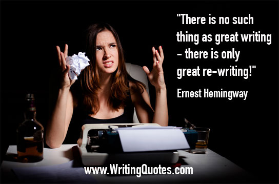 Ernest-Hemingway-Quotes-Great